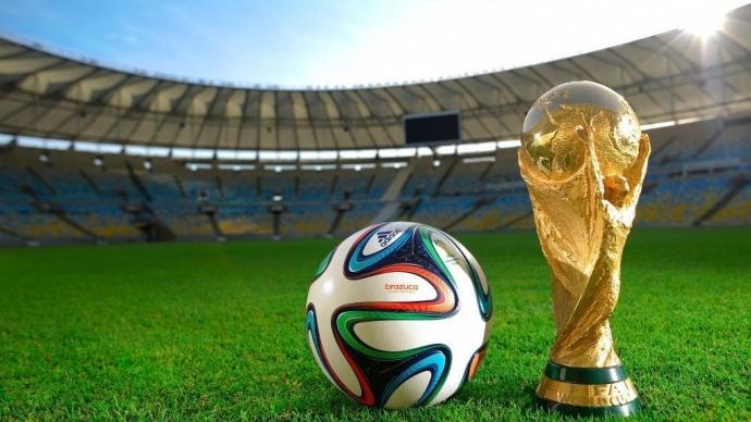 tin thể thao bóng đá