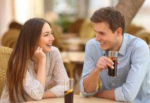 Cách đơn giản giúp nam giới hấp dẫn phụ nữ