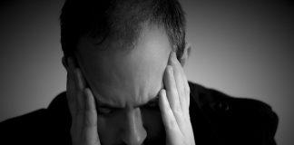 4 bệnh tâm lý mà đàn ông thường mắc phải