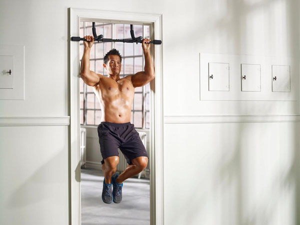Những thói quen gây hại cho làn da của nam giới