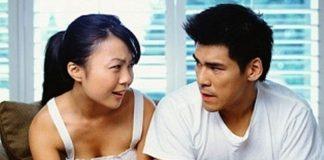 7 kiểu đàn ông bị phụ nữ ghét bỏ, xa lánh không muốn hẹn hò