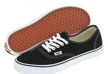 Các cách buộc dây giày đẹp cho giày 5 lỗ