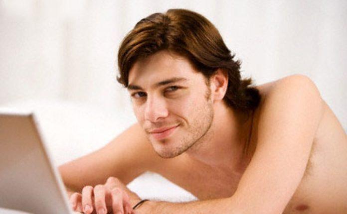 Những thói quen gây hại đến sức khỏe nam giới