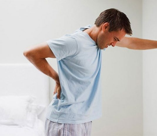 Dấu hiệu bệnh lậu và tác hại khôn lường ở nam giới