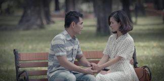 Người yêu cũ muốn tôi bỏ vợ sắp cưới để quay lại vì vẫn còn yêu