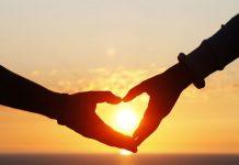 Khi tình yêu đủ lớn không có chỗ cho người thứ ba