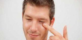 Hướng dẫn cách chăm sóc da mặt cho nam hiệu quả nhất