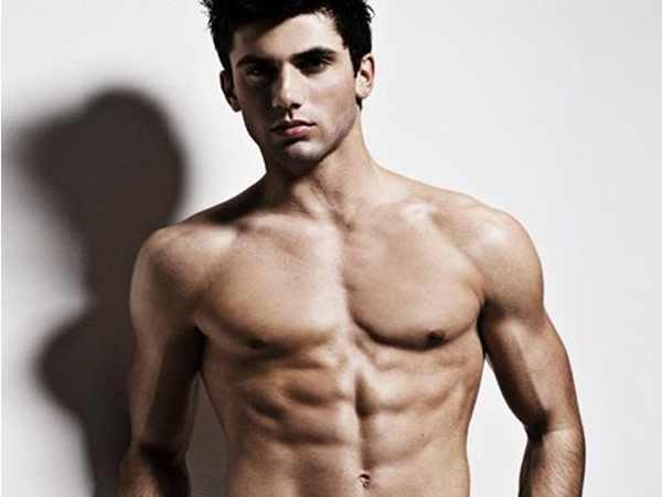 Các cách giảm cân cho nam tại nhà an toàn và hiệu quả