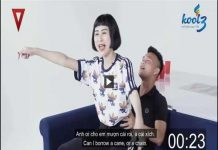 Nguyễn Hồng Sơn vừa bị U19 Việt Nam gạch tên lại gây phản cảm với hình ảnh 18+
