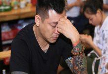 Tuấn Hưng rơi nước mắt khi liveshow kỉ niệm 20 năm ca hát bị hủy bỏ