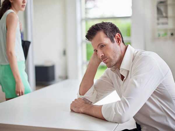 Chồng đau xót khi chính vợ lập kế hoạch khiến giúp việc có thai với mình