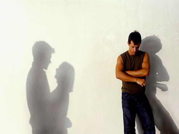 Tâm sự đau xót của chồng muốn níu kéo người vợ ngoại tình