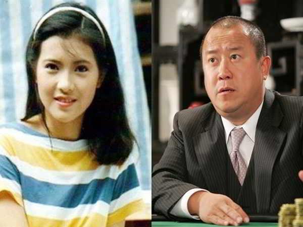 Fan hâm mộ của Lam Khiết Anh đòi Tằng Chí Vỹ phải cúi đầu nhận tội cưỡng hiếp