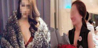 Nghi vấn lý do hotgirl Hải Phòng nhảy lầu tự tử gây chấn động