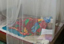 Kẻ nhiễm HIV xâm hại trẻ em nhận án trên giường