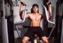 Hướng dẫn lịch tập gym cho nam cho hiệu quả tốt nhất