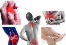 Tìm hiểu các bệnh xương khớp phổ biến và cách phòng bệnh
