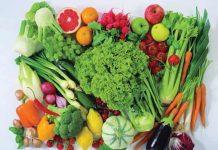 Tìm hiểu chế độ ăn cho người tiểu đường khoa học nhất