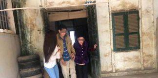 Hình ảnh gia đình của á hậu Thư Dung bị phát tán sau ồn ào bán dâm