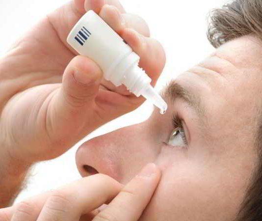Nguyên nhân, dấu hiệu và cách phòng tránh bệnh đau mắt đỏ