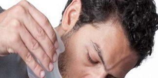 Tổng hợp những cách chữa viêm xoang hiệu quả nhất