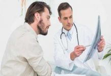 U xơ tiền liệt tuyến - Nguyên nhân, dấu hiệu và các biến chứng nguy hiểm