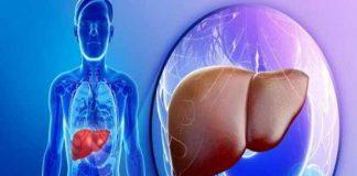 Những điều cần biết về căn bệnh ung thư gan