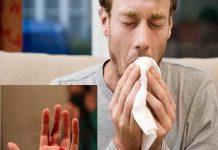 Tìm hiểu nguyên nhân, dấu hiệu và cách điều trị ung thư phổi