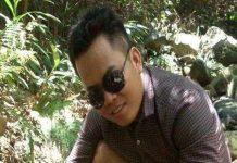 Nghịch tử đánh mẹ ruột tử vong tại Hà Tĩnh