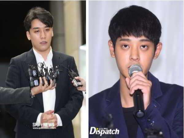 Jung Joon Young thừa nhận tất cả cáo buộc, tuyên bố giải nghệ