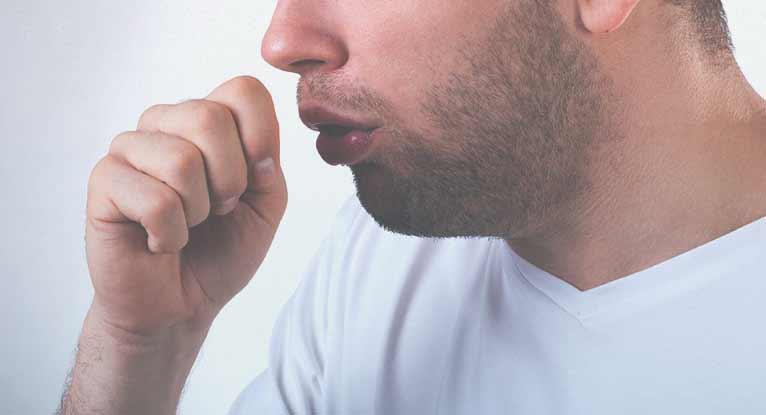 Tràn dịch màng phổi là gì?