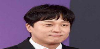 Cha Tae Hyun viết tâm thư sau nghi án cá độ phi pháp với Jung Joon Young