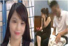 Cô giáo bị tố quan hệ tình cảm với nam sinh lớp 10 trong khách sạn