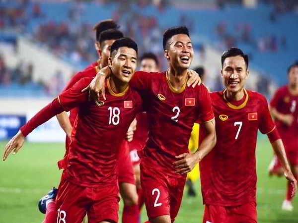 HLV Lê Thụy Hải tin rằng U23 Việt Nam sẽ có HCV SEA Games