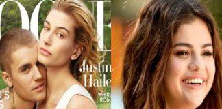 Justin Bieber đáp trả tin đồn cưới Hailey để trả thù tình cũ