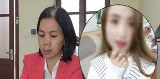 Khởi tố bắt thêm 3 bị can trong vụ nữ sinh giao gà bị sát hại