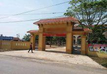 Nữ sinh 16 tuổi bị hiếp dâm tập thể ở Quảng Trị