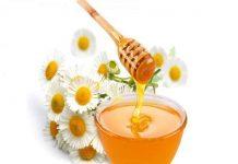 20 tác dụng của mật ong với sức khỏe nam giới