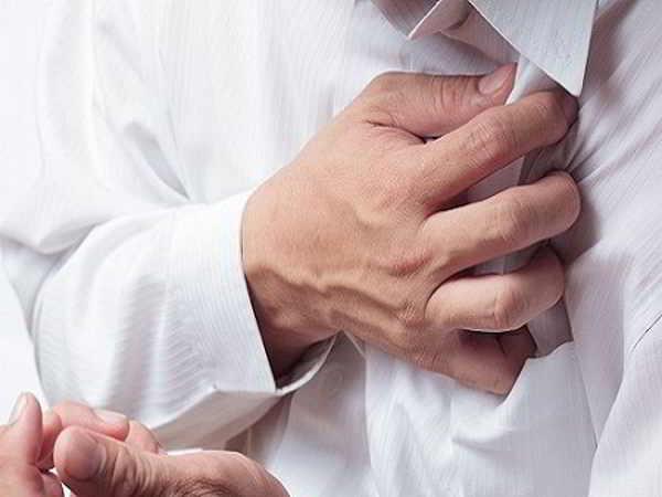 Biểu hiện, phương pháp điều trị và cách phòng tránh tràn dịch màng phổi