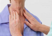 Những thông tin cần biết về căn bệnh ung thư tuyến giáp