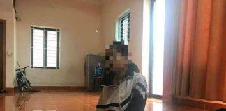 Yêu râu xanh xâm hại bé gái 9 tuổi được thả ra do phạm tội ít nghiêm trọng