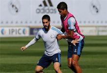 Ronaldo chỉ ra 6 cầu thủ cần mua để vô địch Champions League