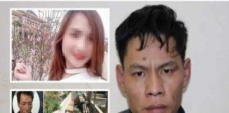 Bắt giữ kẻ cầm đầu trong vụ sát hại nữ sinh giao gà