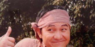 Nghệ sỹ hài Anh Vũ qua đời khi đang lưu diễn ở Mỹ