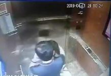 Người đàn ông sàm sỡ bé gái trong thang máy là nguyên Phó Viện trưởng VKS TP.Đà Nẵng