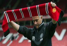 Mourinho đang ước để được như Pep và Klopp