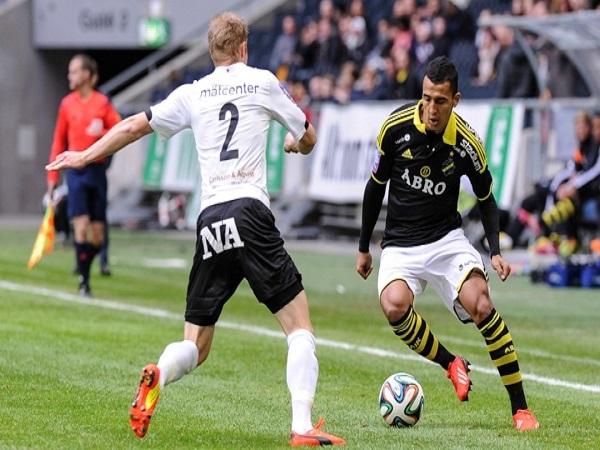 Nhận định Djurgardens vs Kalmar, 0h00 ngày 2/7