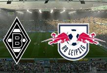 Nhận định kèo Gladbach vs RB Leipzig 1h30, 31/08 (VĐQG Đức)