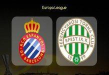 Nhận định kèo Espanyol vs Ferencvaros 2h00, 20/09 (Europa League)