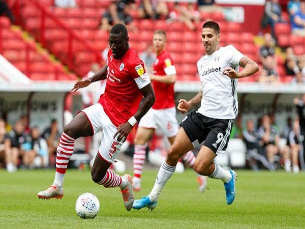 Nhận định Fulham vs Wigan, 01h45 ngày 28/9